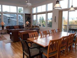 Mcbean House - 4BR Home + Private Hot Tub - LLH 63280 - Teton Village vacation rentals