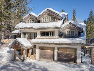 4bd/4ba Phoenix House - Teton Village vacation rentals