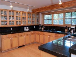 Phoenix House - 4BR Home + Private Hot Tub - LLH 63233 - Teton Village vacation rentals