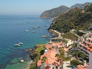 Hamilton Cove Villa 18-75 - Catalina Island vacation rentals