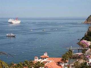 Hamilton Cove Villa 17-82 - Catalina Island vacation rentals
