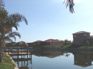 Estrada - Cape Coral vacation rentals