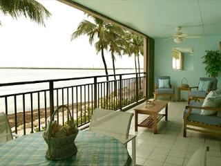 Beach Club #104 - Unique oceanfront living with breathtaking views - Key West vacation rentals