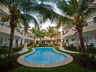 Condo Pacifico - Playa del Carmen vacation rentals