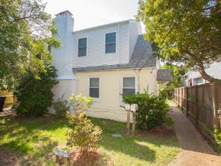 108A 87th Street - Virginia Beach vacation rentals