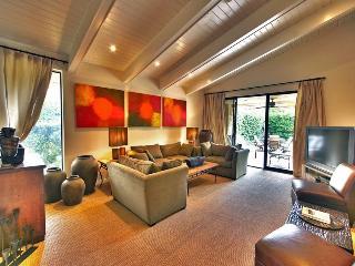 Sundance Resort #845 - Palm Springs vacation rentals