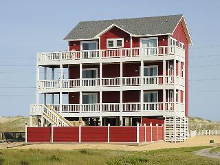 BAY DREAM BELIEVER - Hatteras vacation rentals