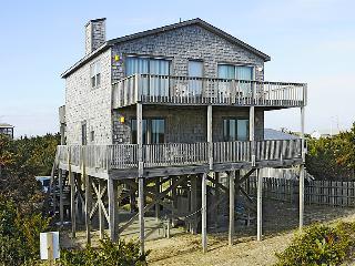 BEACH STARS - Hatteras vacation rentals