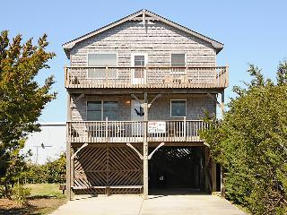 CEDAR CIRCLE - Hatteras vacation rentals