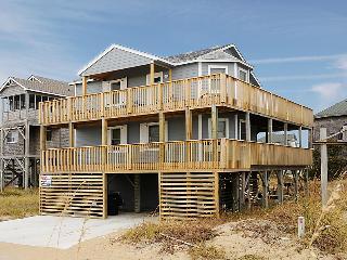 LIGHTKEEPERS INN - Buxton vacation rentals