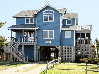 SOUTHERN SMILE - Council vacation rentals