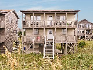 BADGER - Frisco vacation rentals