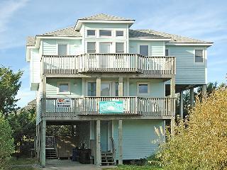 BEACH 'N BEYOND - Buxton vacation rentals