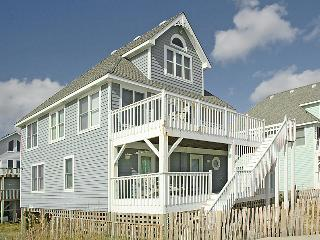 BIRD'S NEST - Buxton vacation rentals