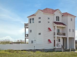 DOLFUN DAZE - Ocracoke vacation rentals