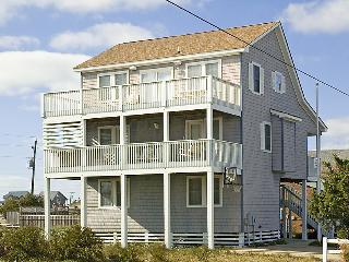 FISH-N-SHIPS - Waves vacation rentals