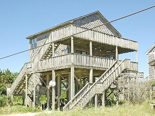 FOUR WAVES - Frisco vacation rentals