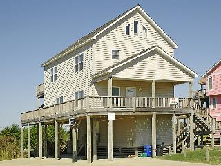 FRISCO BAY - Outer Banks vacation rentals