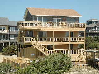 HATTERAS DUNES - Outer Banks vacation rentals