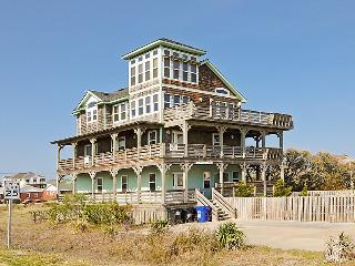 HATTERAS STATION - Buxton vacation rentals