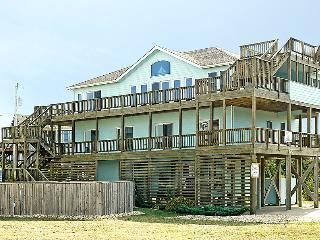 HORIZONS - Salvo vacation rentals