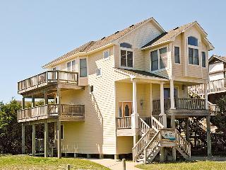 ISLAND STYLIN' - Frisco vacation rentals