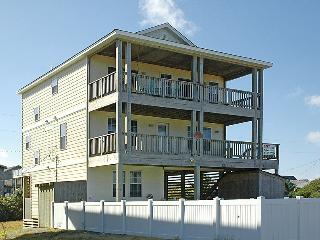 LIGHTHOUSE POINT - Buxton vacation rentals