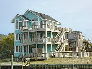 MAHI GRAS - Hatteras Island vacation rentals