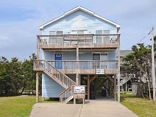 NANCY'S FANCY - Hatteras Island vacation rentals