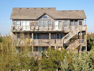 OCEAN HIDEAWAY - Hatteras Island vacation rentals
