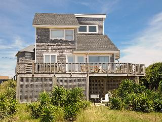 ON THE ROCKS - Council vacation rentals