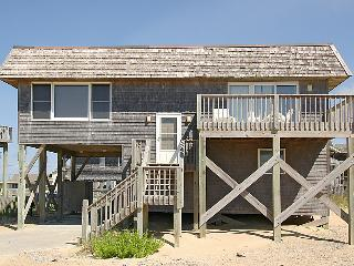 ONCE UPON A TIME - Buxton vacation rentals