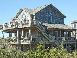 ONE SUMMER DREAM - Buxton vacation rentals