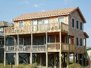 SANDERLING - Buxton vacation rentals