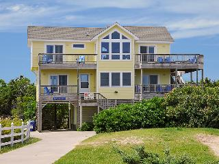 X MARKS THE SPOT - Waves vacation rentals