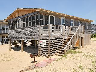 SEA ESCAPE - Buxton vacation rentals