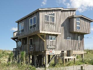 SEA RIDER - Ocracoke vacation rentals