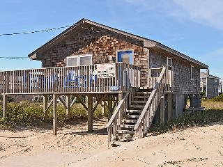 SEA WINDS - Rodanthe vacation rentals