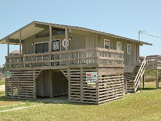 SEASCAPE - Rodanthe vacation rentals