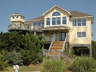 SOL MATE - Hatteras Island vacation rentals