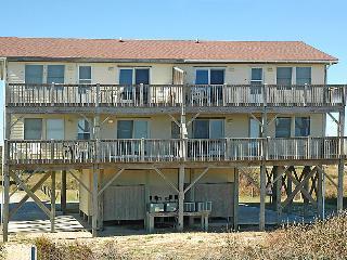 STAR LIGHT II - Buxton vacation rentals