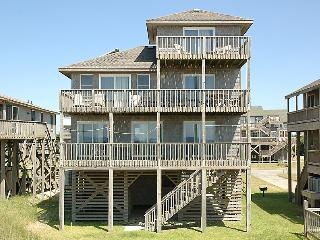 SUNSEARCH - Ocracoke vacation rentals