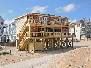 SURF SOUND - Rodanthe vacation rentals