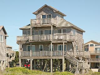 TERRA'S SUNRISE - Frisco vacation rentals