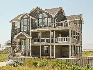 WINDJAMMER - Hatteras vacation rentals