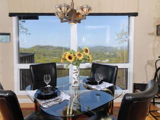 Almost Paradise - Gatlinburg vacation rentals