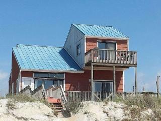 Sea Dog - Surf City vacation rentals