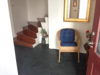 Nice 2 bedroom House in Bolungarvík - Bolungarvík vacation rentals