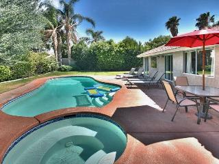 Affordable Comfort - Thousand Palms vacation rentals
