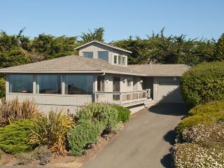 Shimmering Seas - Sonoma County vacation rentals